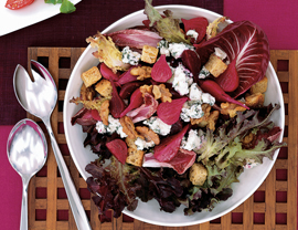 2738-blue cheese salad-med