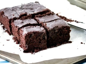 ditch-the-wheat-brownies-1024x768