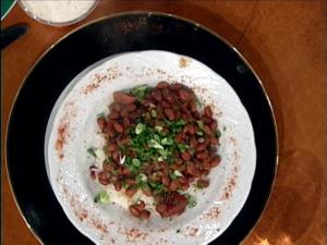 EM1E59_red-beans-and-rice_s4x3_lg