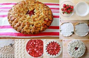 layered-pie-crust-topping-heart-shaped
