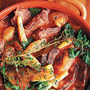 oh-beef-pot-roast-turnip-greens-l