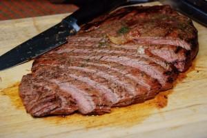 steak-625x417