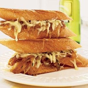 french-onion-melt-l
