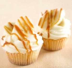recipe-10721110-Banoffee-Cupcake-L