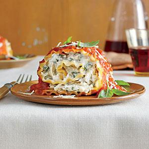 tomato-basil-lasagna-rolls-sl-l