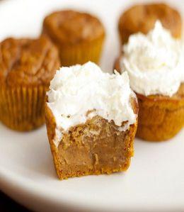 pumpkin-pie-cupcakes (2)